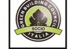 意大利IMOLA陶瓷谱写国际化市场辉煌品牌