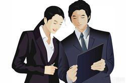 顾客最常问的5个问题,80%导购都答错了!