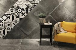 费罗娜水泥砖:既传统又现代
