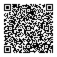 abc4978103854449dbc36892c8a30cf2.jpg