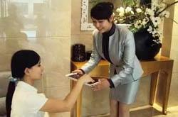 陶瓷销售:客户初次拜访与多次拜访的区别对待
