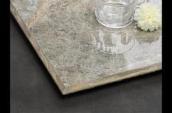 冼永昌:全圣通体大理石瓷砖产销平衡 日产量达上万平方米