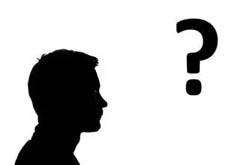 销售有话术、有技巧,为什么客户还是丢了?