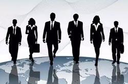 世界一流销售大师的六大销售技巧!