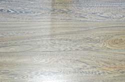 蒙娜丽莎木纹砖:争做行业内木纹砖领域的领军品牌