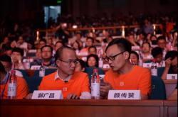 【重磅】本周杭州发生的这两件大事,对陶瓷行业影响深远!