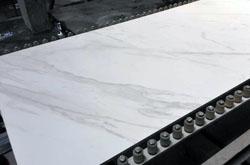 【趋势】900×1800现代仿古砖!别人停留在秀博洛尼亚美图,他们直接就做出来了