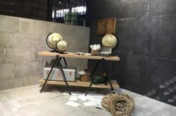 博洛尼亚展不得不看的仿古砖,30张高清美图收好了!