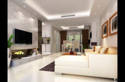 LA'BOBO陶瓷薄板:家装渠道大有可为