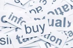 销售技巧干货:不同类型的顾客如何接待?