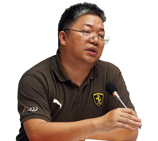 刘小明550.jpg