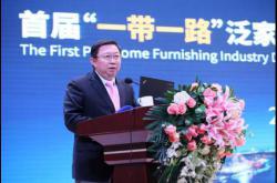 许宁宁:用好东盟自贸区的政策优势