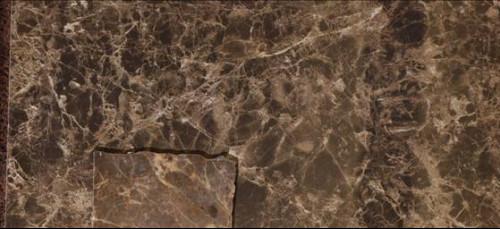 【特稿】为什么瓷抛砖、真石、原石、瓷抛石有点说不清,因为大理石瓷砖缺一部行业标准!(2)749.jpg