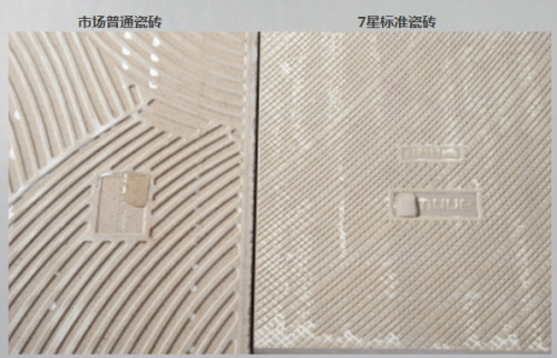 【特稿】为什么瓷抛砖、真石、原石、瓷抛石有点说不清,因为大理石瓷砖缺一部行业标准!(2)1643.jpg