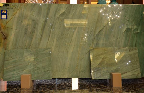 【特稿】为什么瓷抛砖、真石、原石、瓷抛石有点说不清,因为大理石瓷砖缺一部行业标准!(2)3945.jpg