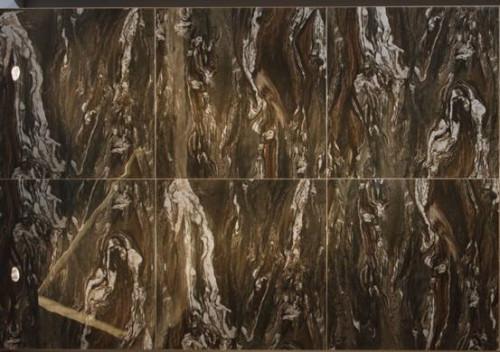 【特稿】为什么瓷抛砖、真石、原石、瓷抛石有点说不清,因为大理石瓷砖缺一部行业标准!(2)992.jpg