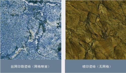 【特稿】为什么瓷抛砖、真石、原石、瓷抛石有点说不清,因为大理石瓷砖缺一部行业标准!(2)1325.jpg