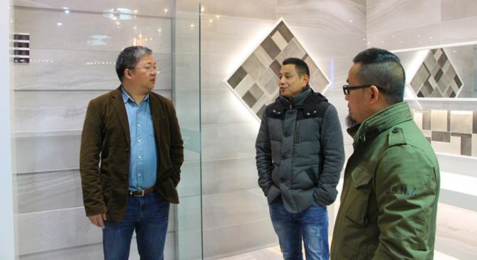 杭州陶瓷经销商们在担忧什么?