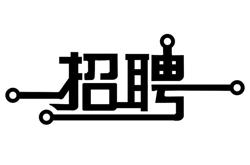广东中窑窑业有限公司