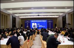 宏宇陶瓷荣获2017中国陶瓷十大品牌