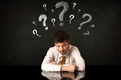 如何面对面销售过程中客户心中永恒不变的六大问句?