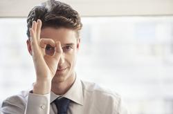 目标不现实 营销人员:你是现实主义者吗?