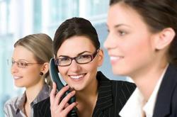 如何和客户聊天,没有话题,怎么办?