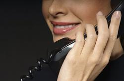 这样打电话,让客户不拒绝你!