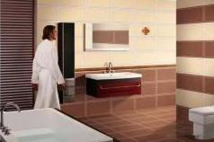 各类瓷砖的特点及优势