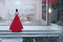 冠珠陶瓷荣获新媒体营销传播三大奖项