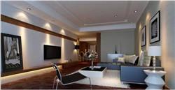 各种瓷砖的特性及适用的区域