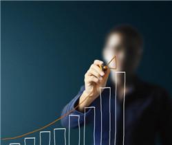 销售不够自信怎么办,如何培养销售员自信?