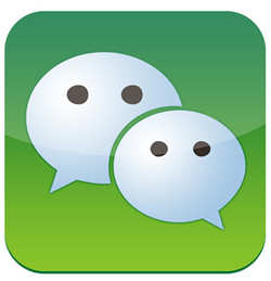 导购必看:微信这样用,顾客回头率提高60%