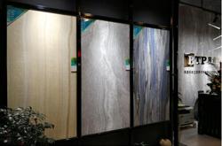 BTP陶瓷薄板湛江体验馆盛大开业 携手湛江设计力量强势来袭
