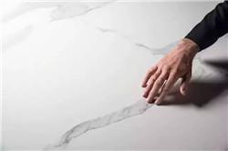 瓷抛砖与天然大理石的区别