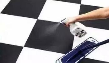 瓷砖清洁保养大全集,看完成专家!