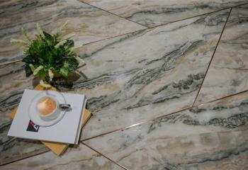 陶瓷大板的新应用