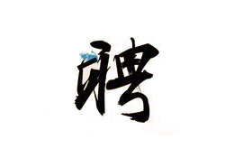 宏宇陶瓷招聘