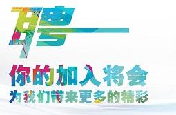 深圳市洪德成室内设计有限公司招聘