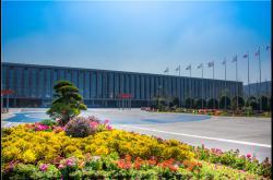 2017中国醴陵国际陶瓷产业博览会第二次新闻发布会