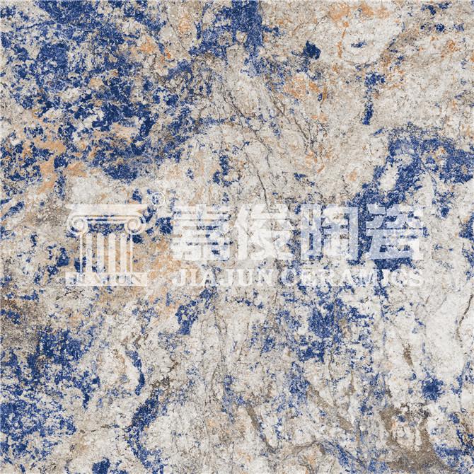 PV8004-玻利维亚蓝.jpg