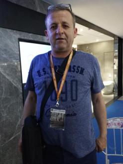 Metin Aydogdu  采购商(土耳其).jpg