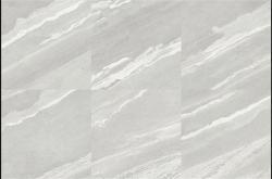 威廉顿陶瓷索芙特系列45°柔光大理石