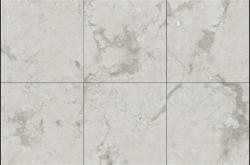 全新石代,威廉顿陶瓷索芙特系列-缎光石大理石瓷砖全新上市
