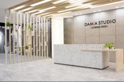 DAMIA做不一样的现代仿古砖:专注质感 悦享生活