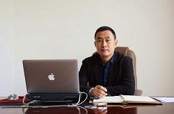 云南销量最大的瓷砖品牌,为什么是马可波罗?