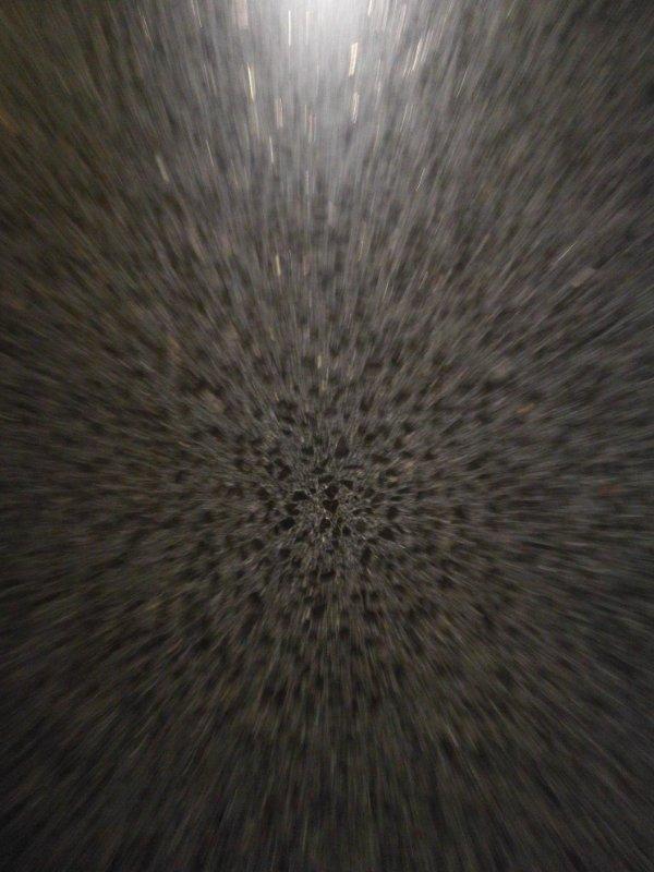 """""""黑马""""水磨石瓷砖的战斗力有多强?大家的看法让人很意外……"""