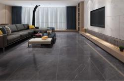 金艾陶瓷砖现代仿古砖|| 15°的缎光柔情,如丝绸缎 柔润温和