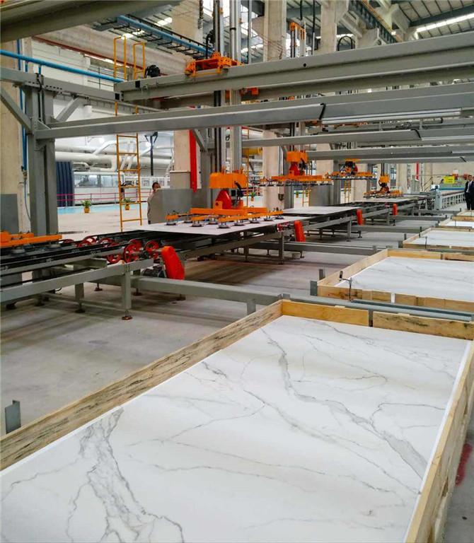 大板生产线-3.jpg