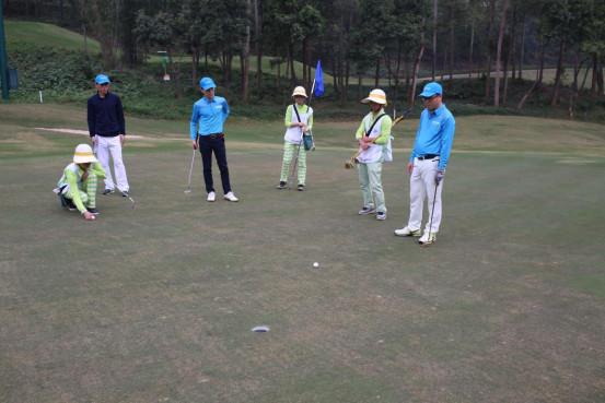 湛江设计力量冠珠杯首届高尔夫球邀请赛佛山圆满落幕 0106309.jpg